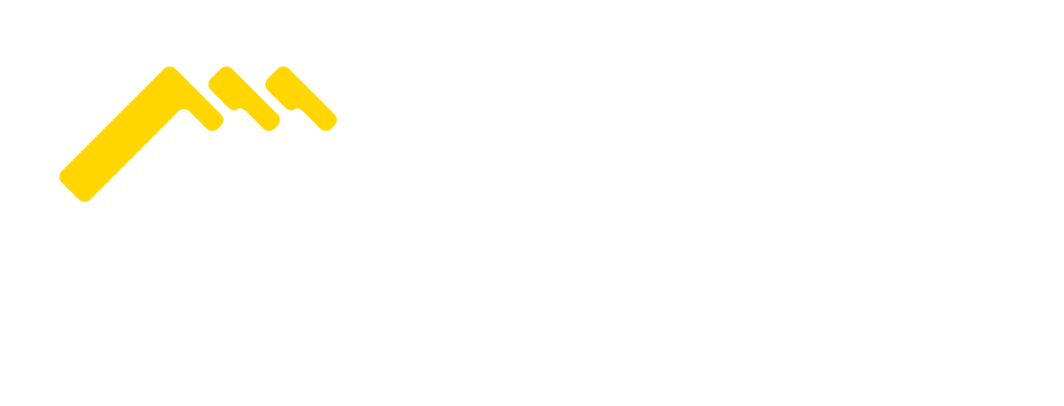 Northwood Wirral Logo
